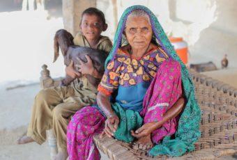 Rural Revival: Pakistan